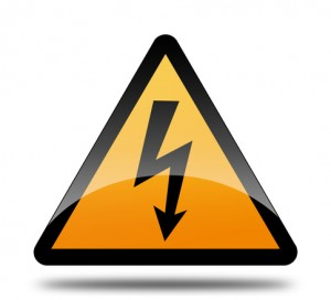 C1Diag-diagnostic-electricite