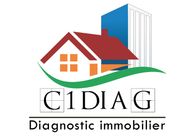 Diagnostique-immobilier-Logo-C1-Diag-clear