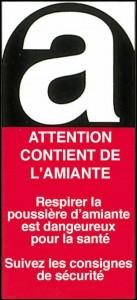 C1Diag-diagnostic-immobilier-Lyon-Logo Amiante