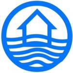 c1Diag-Risques-inondations