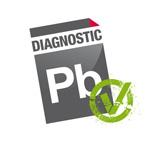 c1Diag-diagnostic_plomb-Lyon-St-Etienne