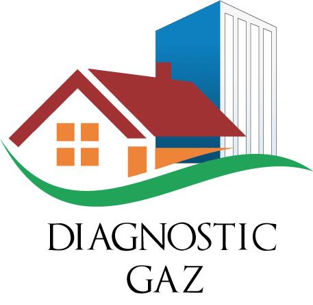 c1diag diagnostic gaz