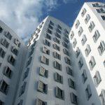 C1Diag-Immeuble-apres-01071997