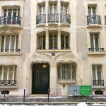 C1Diag-immeuble-1910