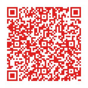 c1diag Qr Code contact