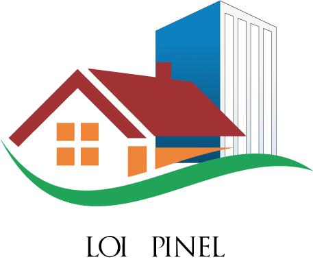 c1diag Loi pinel