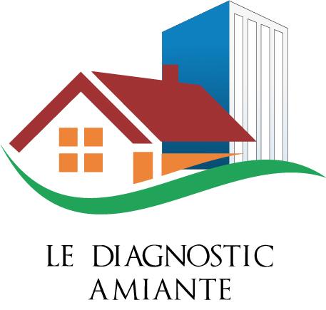 c1diag diagnostic amiante