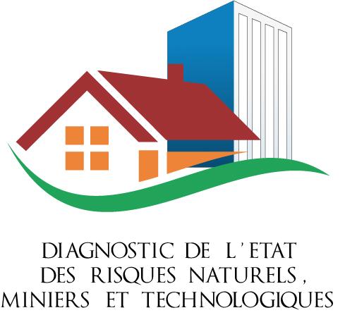 c1diag diagnostic de letat des risques miniers et technologiques