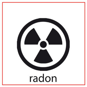 C1 Diag-Radon icon