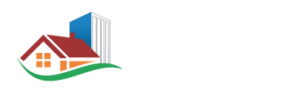 C1DIAG-logo-horizontal-blanc-site-2018
