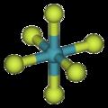 C1Diag-120px-Xenon-hexafluoride-3D-balls